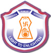 Jainendra Public School Panchkula